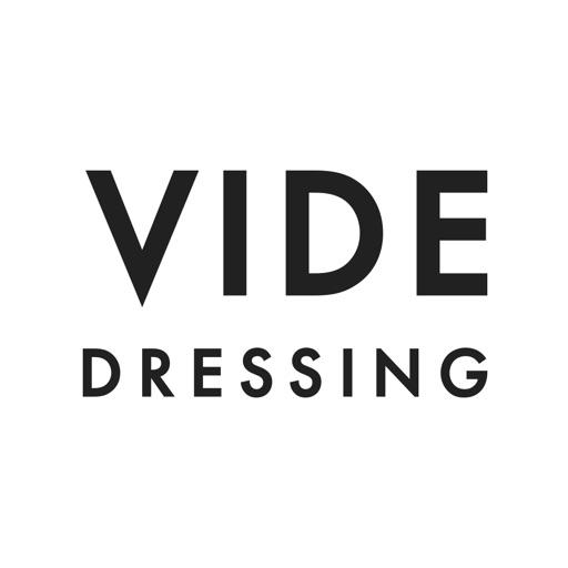 Videdressing : Fashion together
