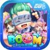 Boom Mobile