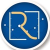 R For DataScience