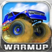 Offroad Legends Warmup Hack Coins  (Android/iOS) proof