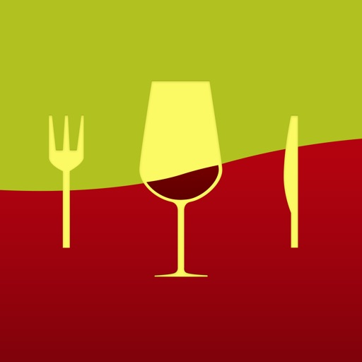Best Wine Apps For Iphone