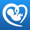 BebéScopio - BabyScope