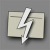 FlashBuddy: Vokabeltrainer und Karteikarten