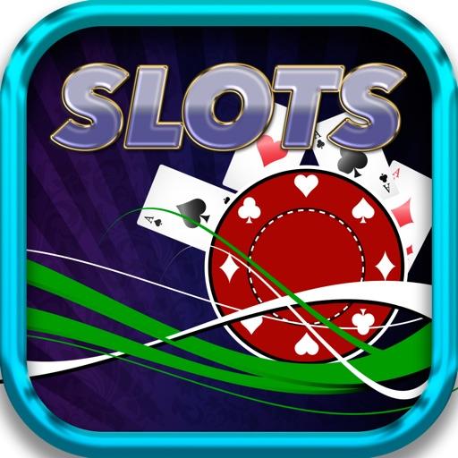 I Want Cash Money Cash Money - Best Casino Free Special Edition iOS App