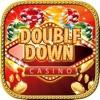 Double Down Grand Casino