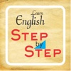 Learn English Step by Step for Pre School Toddlers