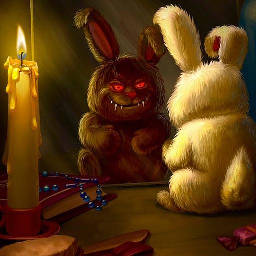 奔跑吧兔子Running Rabbit.