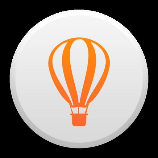 HeliumLift