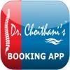 Dr Choithani