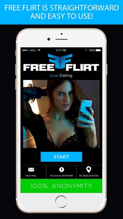 Free gay porn reviews