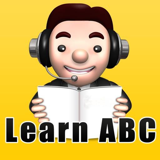 ニュース聞く、英語習う VOA PBS CNN を毎日更新