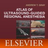 Ultrasound-Guided Regional Anesthesia Atlas