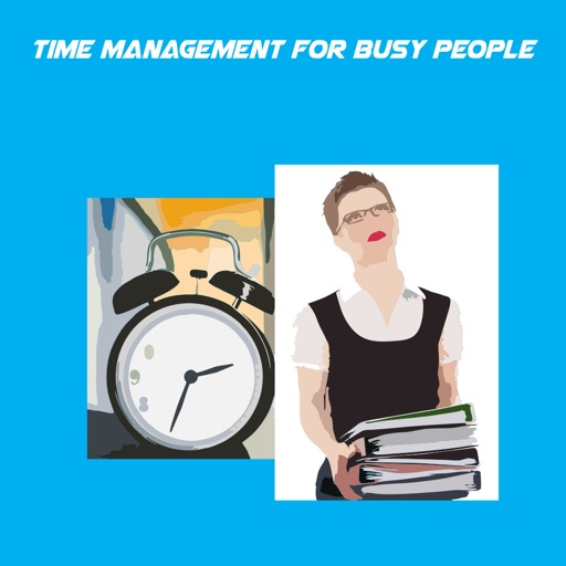 personal time management for busy managers Time management is the process of planning and exercising conscious control of time spent on specific activities, especially to increase effectiveness, efficiency or productivity it is a juggling act of various demands of study, social life, employment, family, and personal interests and commitments with the finiteness of time.