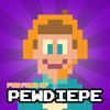 Guide for PewDiePie Tuber Simulator