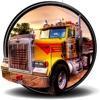 Truck Simulator PRO 2018