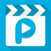 POPS KIT - 動画作成/動画編集/動画加工/動画撮影 無料アプリ - ポップスキット