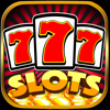 777 SLOTS: Epic Super Jackpot Slot Machines - FREE Wiki