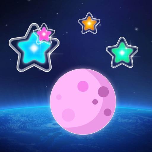 Starball Track iOS App
