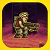 Guide for metal slug X (shooting arcade game) metal slug database