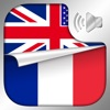 Learn FRENCH Learn Speak FRENCH Language Fast&Easy