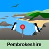 Pembrokeshire Coast Maps Offline