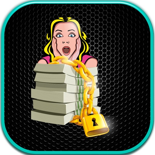 Seven Slots Awesome Casino - Free Casino Games iOS App