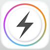 サクサクチェッカー for iPhone  -  iChecker