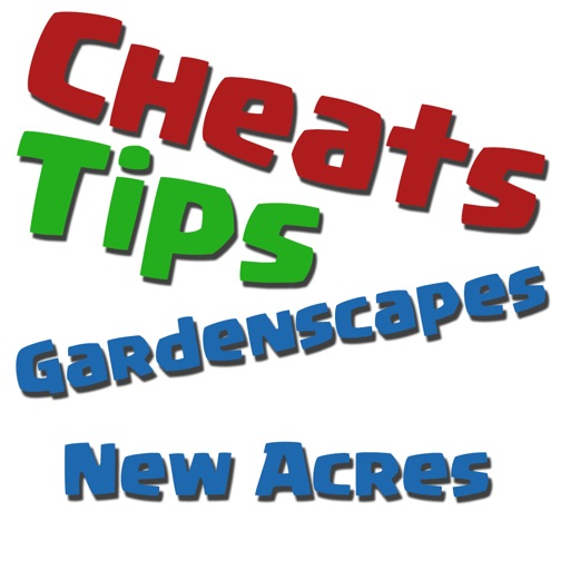 New Acres Tips Cheats And Strategies
