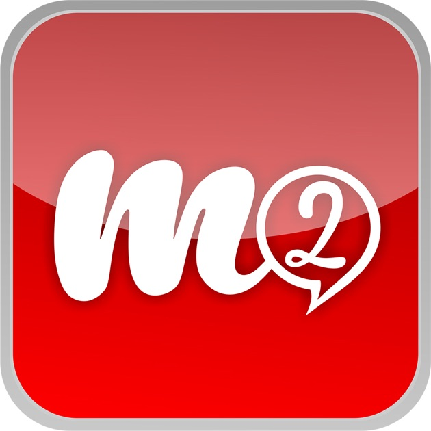 Is online dating through Mingle2 safe?