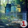 Abandoned Country Villa Escape