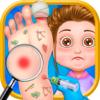 Kids Nail Doctor