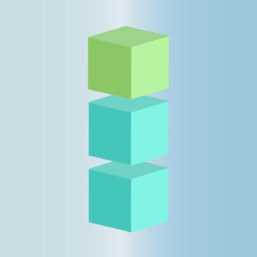 Jox iOS App