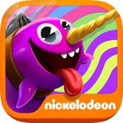 Sky Whale - a Game Shakers App hacken