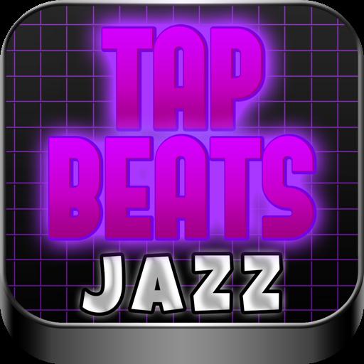 Tap Beats Jazz