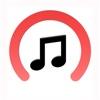 MetronomeY freeware tuner metronome