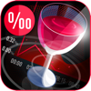 Smart Alcohol Test