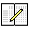 Gradekeeper for iPad
