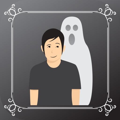 HauntedPic