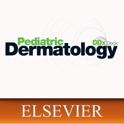 Pediatric Dermatology DDx Deck icon