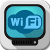 Wifi Master Key - xy helper wifi intrusion detect