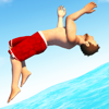 Miniclip.com - Flip Diving  artwork