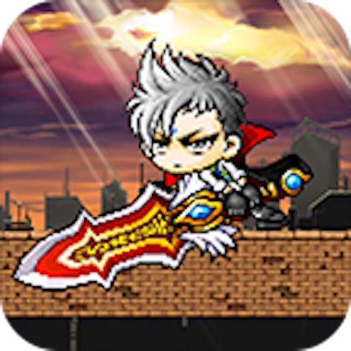 Tek Tower iOS App