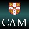 CAM Reader