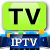 IPTV Pro:(Amazing) Support M3U XSPF XML JSON app free for iPhone/iPad