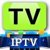 IPTV Pro:(Amazing) Support M3U XSPF XML JSON Aplikacije slobodan za iPhone / iPad