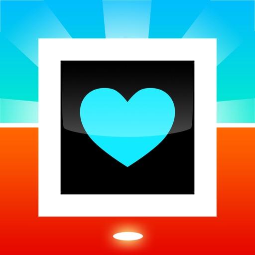 Heart Box - физическая головоломка