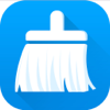 Boost Cleaner - Delete duplicates & compress album