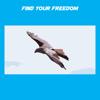 NLP - Find Your Freedom Wiki