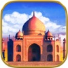 Travel Riddles: Trip to India - quest for oriental artifacts in a free matching puzzle game (AppStore Link)