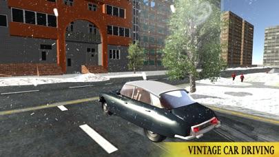 Screenshot of Multi-livello di parcheggio driver 20173